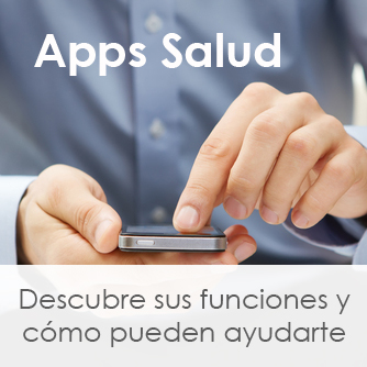 apps_salud(cast)