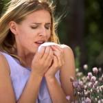Com plantar cara a les al·lèrgies primaverals