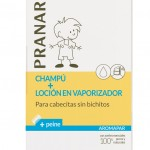 aromapar_duo_champu_locion