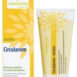circularom_con_aceites_esenciales