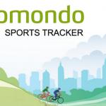 endomondo-sports-traker