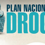 Pla Nacional sobre drogues