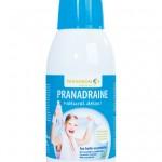pranadraine_boisson_drainante