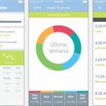 App Social Diabetes