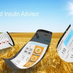Advanced Insulin Advisor