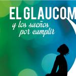 FireShot Capture 124 - El Glaucoma y los sueños por cumplir_ - http___www.imo.es_professionals_sc
